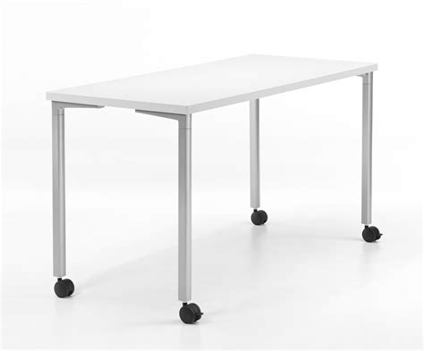 herman miller everywhere table herman miller everywhere table rectangular gr shop canada
