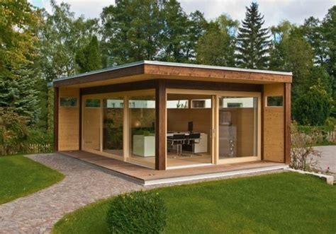 suche holzhaus zu kaufen gartenhaus suche house architecture