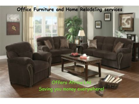 best sofas in kenya shop online to get the best furniture offers in kenya