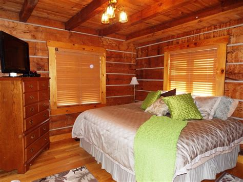 Hocking Cabin For 2 by Cabins In Hocking Hocking Cabin Rentals Hocking