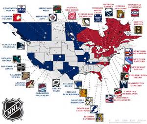 nhl standings nhl standings national hockey league share the knownledge