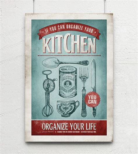 kitchen art vintage cutlery and vintage kitchen on pinterest