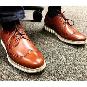 1000 ideas about cole haan on pinterest loafer shoes tassel loafers and dress shoes