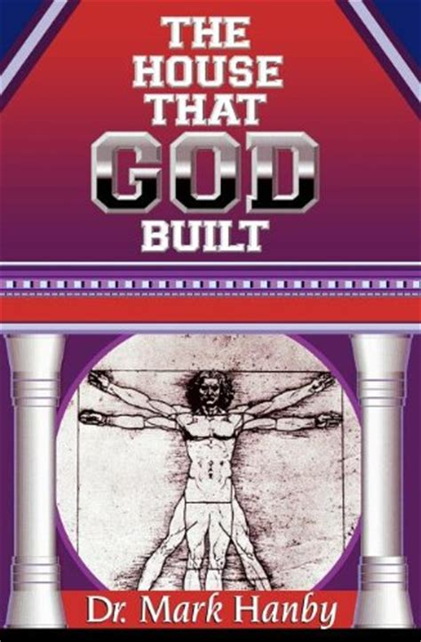 the house that god built stories and poems by g g books the house that god built your quantum