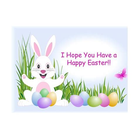 printable easter birthday cards five easter backgrounds for greeting cards flyers other