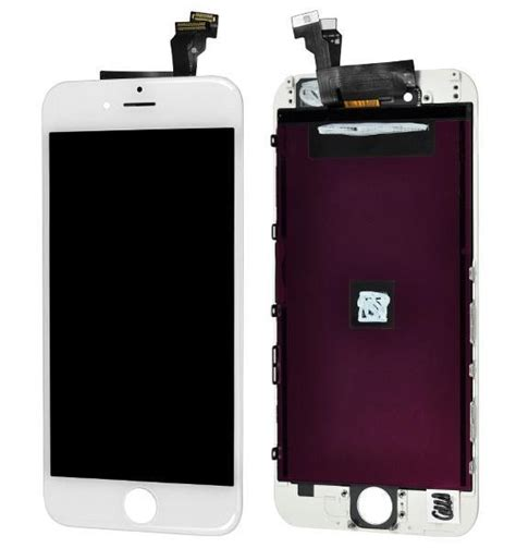 Lcd Iphone 6 2018 iphone 6 6g 4 7 lcd screen digitizer end 4 19 2018 1 15 pm