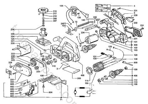 dewalt drill switch wiring diagrams dewalt wiring diagram