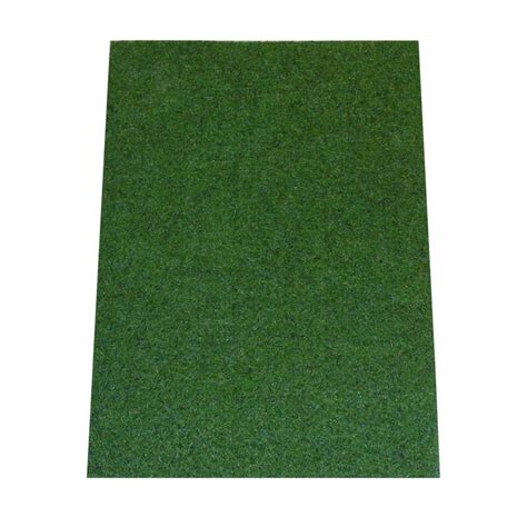 boat carpet warehouse ideal diy 2m green flat marine carpet bunnings warehouse