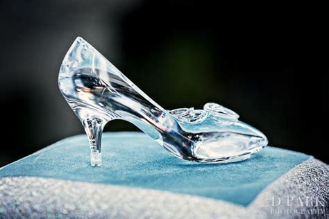 new cinderella glass slipper does your brand fit like cinderella s glass slipper