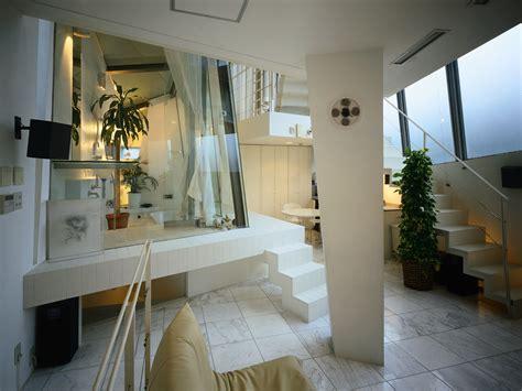 www home interior lavish home interior design interior design ideas