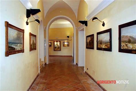 ufficio scolastico regionale agrigento quot la sicilia nella grande quot la mostra fa tappa in citt 224