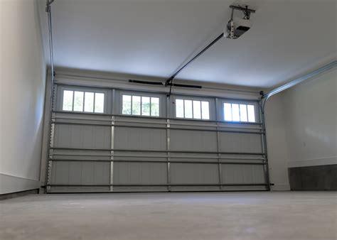 Branch Garage Doors by Is There A Difference Between An Overhead Door A Garage