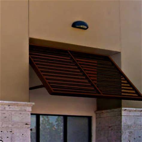 beauty mark awnings beauty mark 174 5 7 w x 2 h x 2 d ohio metal shutter awning