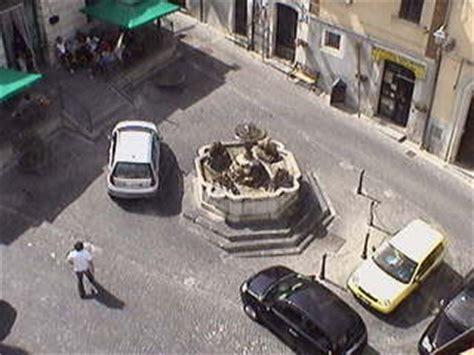 agnone web vasto webcams in the region of vasto italy