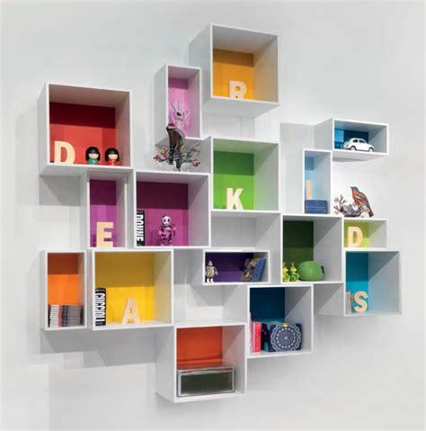 scaffali bambini librerie e scaffali belv 236 camerette torino
