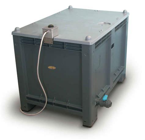litri vasca da bagno vasche per stagionatura di provini in calcestruzzo matest