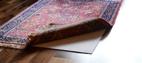 teebaud rug pad high performance rug pads teebaud