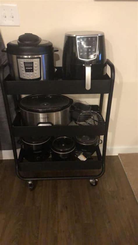 instant pot storage solutions   beloved target