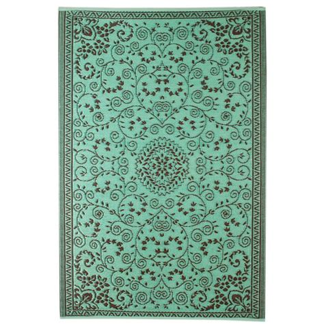 Indoor Outdoor Rugs 6x9 by 1000 Images About Back Yard On Backyards Patio Umbrellas And Umbrellas