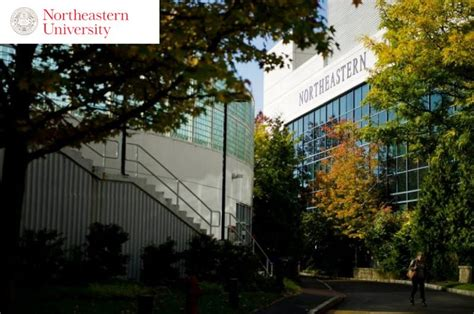 Northeastern Mba by Top 25 Mba Programs For 2016 According To The