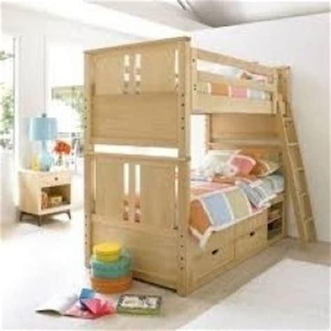 stanley bunk beds stanley bunk bed price latitudebrowser