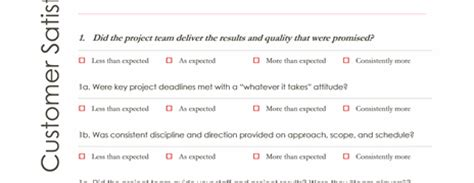 Survey Templates Microsoft Word Templates Microsoft Word Survey Template