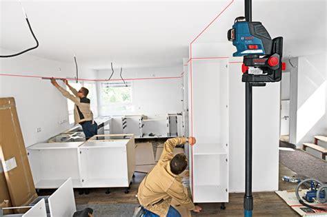 Line Laser Bosch Gll 3 80 Pbosch Gll3 80p gll 3 80 p professional line laser bosch