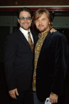 peter reckell and stephen nichols confirmed to be returning to stephen nichols with friends co stars 187 feel the magic