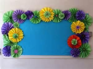 best 25 decorative bulletin boards ideas on