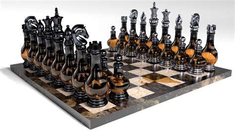 best chess design whiskey chess 3d design shop