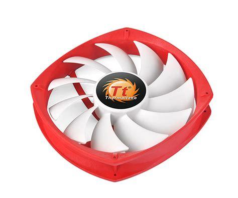 fan frame only cooler socket universal thermaltake nic l31 cl p001 al12re