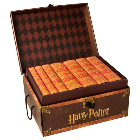 houses of harry potter harry potter house themed covers cuz you need another set of harry potter books nerdist