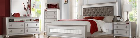 america s fastest growing bedroom furniture