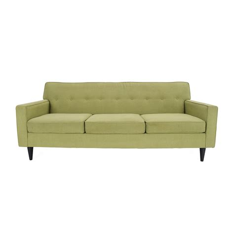 sofa macy braylei track arm sofa with 3 toss pillows