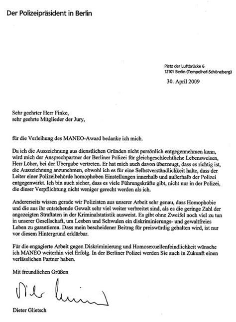 Stellungnahme Schreiben Muster Pdf Schriftliche Stellungnahme Muster Schule Vorlagen 1001