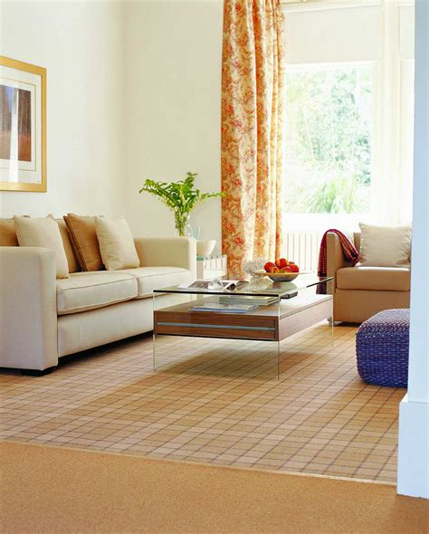 livingroom carpet carpet ideas for living rooms decosee