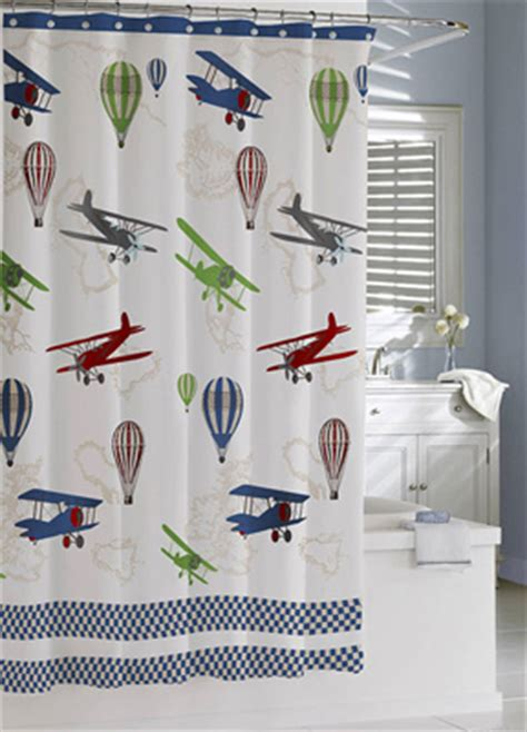 Airplane Bathroom Decor by Airplane Themed Bathroom D 233 Cor Accessories Tailwinds