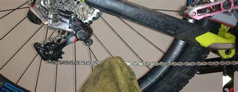 lubricar cadena bicicleta wd40 montenbaik mi 233 rcoles de mec 225 nica 3 top 10 errores