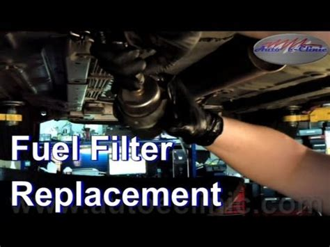 2012 chevy cruze fuel filter pictures to pin on pinterest