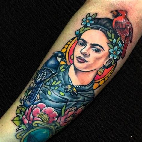 pinterest tattoo frida kahlo 325 best frida kahlo tattoo images on pinterest tattoo