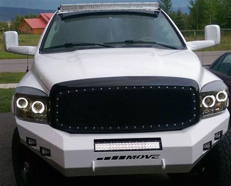 diy truck bumpers 82 best trucklife diy bumper kits images on
