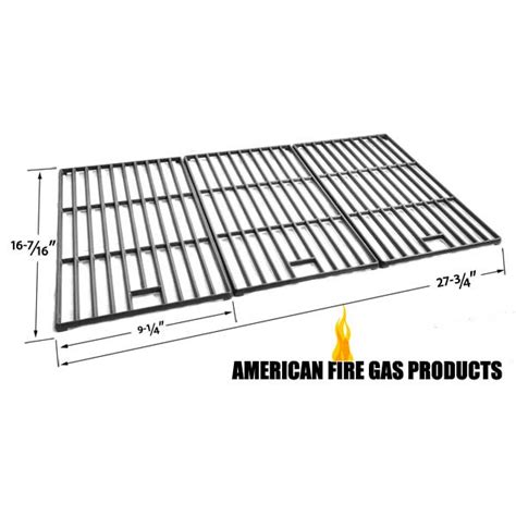 backyard classic grill parts grill parts for backyard classic cast iron cooking grids