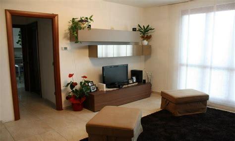 mobili soggiorno lissone arredamento casa lissone formarredo due arredamenti e