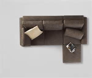 sofas portland oregon 24 best images about furniture top view png psd on