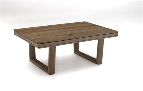 hartmann beelen jon hartmann m 246 belwerke gmbh solid wood furniture