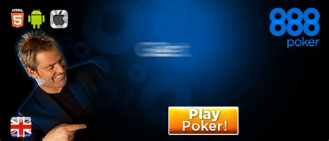 Poker App Win Real Money - are there any real money apps for poker players in the united states mobile