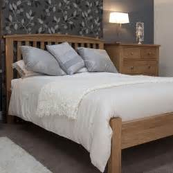 bedroom furniture oak furniture uk