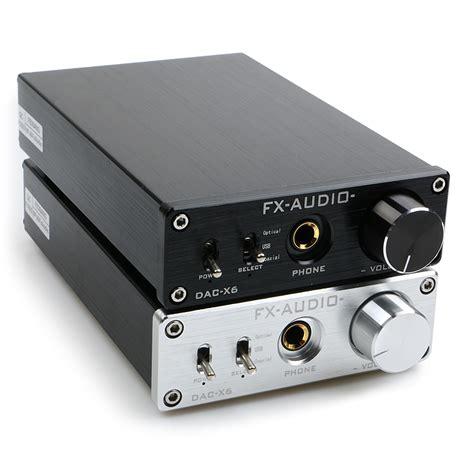 best dac audio buy wholesale mini lifier from china mini