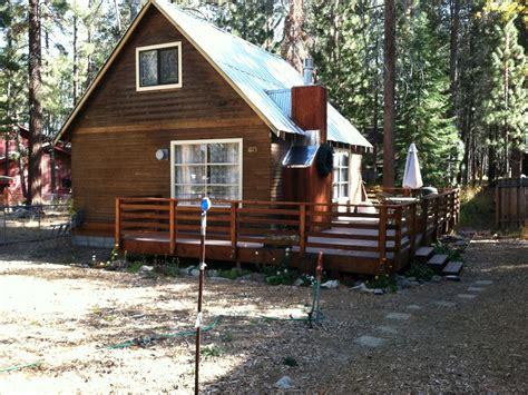 Tahoe Cabin Rentals Cozy Tahoe Treasure In South Lake Tahoe Vrbo