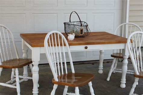 Farmhouse Dining Room Table And Chairs Farmhouse Dining Tables And Chairs Marceladick